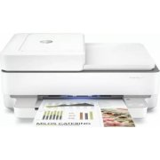 PRINTER/COP/SCAN ENVY PRO/6420 5SE45B HP