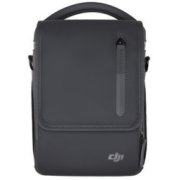 DJI Mavic 2 Shoulder Bag CP.MA.00000068.01