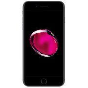 Apple iPhone 7 Plus 32GB, jet black | MQU72ET/A