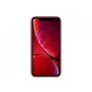 Apple iPhone XR 128GB (PRODUCT)RED (MRY...