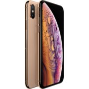 Apple iPhone XS 4G 256GB Gold MT9K2