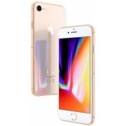 Apple iPhone 8 Gold 128GB (MX182ET/A)