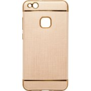 Mocco Exclusive Crown Back Case Silikon...