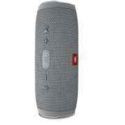JBL Charge 3 III Bluetooth NFC Grey ( J...