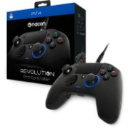Nacon Revolution Pro Controller for Pla...