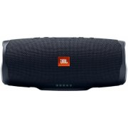 JBL Charge 4 Bluetooth Black JBLCHARGE4BLK