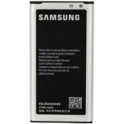Samsung Original Battery Galaxy S5 Mini...