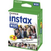 Fujifilm Instax Wide Film (454741017377. . .
