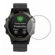 Priekš GARMIN Fenix 5 Screen Protector