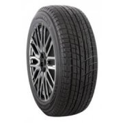 235/50R19 99T Cooper Weathermaster Ice 600