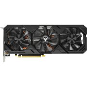 Gainward GeForce RTX 2070 Super Phoenix...