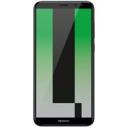 Huawei Mate 10 Lite 64GB Dual Black (MA...