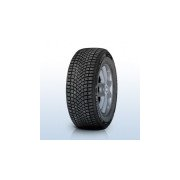 MICHELIN LATITUDE X-ICE NORTH LXIN2+ 295/40R21 111T db Noise