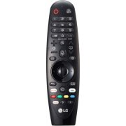 LG AN-MR19BA Magic Remote tālvadības pults (2019.g) AN-MR19BA