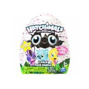 Spin Master Hatchimals Colleggtibles 1-pack 6034128  6.90