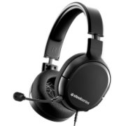 <b>SteelSeries Arctis 1</b>