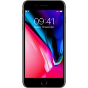 APPLE iPhone 8 Plus 64GB Space Gray MQ8L2ET/A