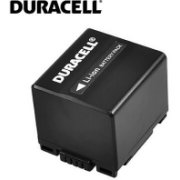 Duracell Premium Analog Panasonic VW-VB...