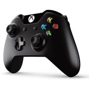 Microsoft Xbox ONE Wireless Controller, . . .