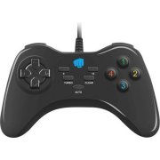 Gamepad Fury Patriot (NFU-1027) NFU-1027 ( JOINEDI