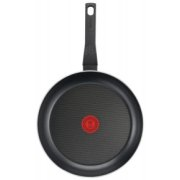 TEFAL Pan B5670653 Simply Clean Diameter 28 cm, Fi