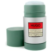 Hugo Boss Hugo Deostick 75ml  13.88