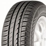 CONTINENTAL ContiEcoContact 3 175/65R14 86T