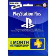 Playstation Karte.Playstation Karte Cena No 9 11 Salidzini Lv