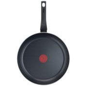 TEFAL Pan B3171052 Easy Plus Frying, Diameter 28 c