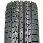 Nexen Winguard Ice 185 / 65 R14 86Q 86Q - jauna (z