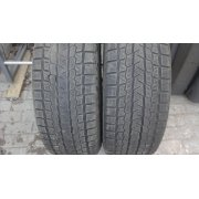 Yokohama ICE GUARD GO75 265/65R17