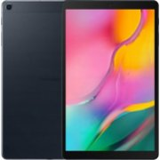Samsung T510 Galaxy Tab A (2019) 10.1 32GB Black