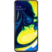 Samsung A805F/DS Galaxy A80 Dual 128GB phantom bla