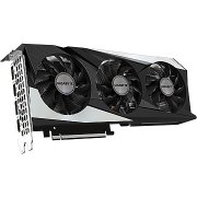 Gigabyte GeForce RTX 3060 Ti, 8GB, GDDR6, Gaming O