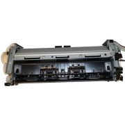 HP M452 FUSER UNIT, NEW AND ORIGINAL