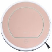 Ilife V7S PLUS Robot vacuum cleaner (V7S PLUS)