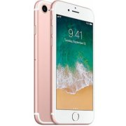 Apple iPhone 7, 128GB, Rose Gold (MN8P2ZD/A)
