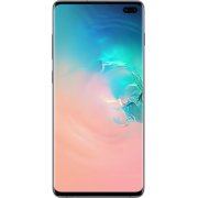 Samsung SM-G975F Galaxy S10 Plus 128GB ...