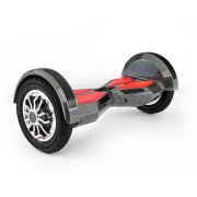 SmartRobby Hoverboard Smart Board – CAR...