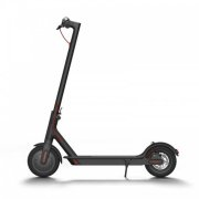 xiaomi mi scooter black m365