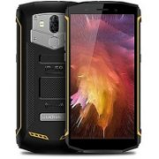 Blackview BV5800 Pro, 16GB, Yellow (BV5...
