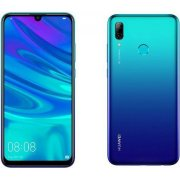 Huawei P Smart 2019 64GB Dual SIM Aurora Blue POT-