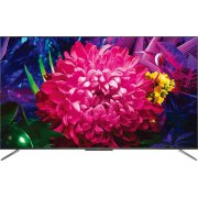 "TCL 65C715 QLED 65 """" 4K (Ultra HD) Android TV"