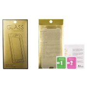 Gold Tempered Glass Gold Screen Protector Samsung