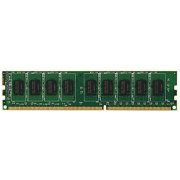 Mushkin Proline <b>8GB</b> <b>DDR3</b> 1333MHz CL9