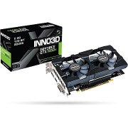 Inno3D GeForce <b>GTX</b> <b>1050</b> <b>TI</b> TW