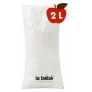 La Bebe™ Nursing La Bebe™ Light Art.9432 2L Papild