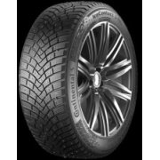 Continental IceContact 3 TA 205/55R16 9...