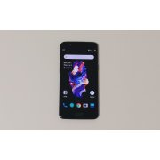 "<b style=""color: #ff6600;"">[LIETOTS]</b> OnePlus 5"