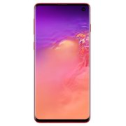 "Samsung Galaxy S10, 6.1"", 8/128GB, Hybr..."